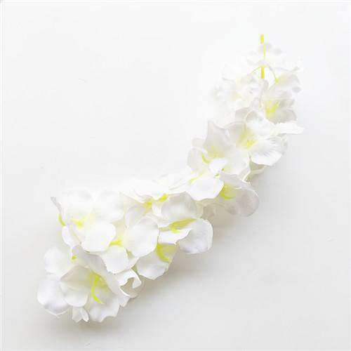 blanc 34cm