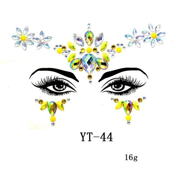 YT-44