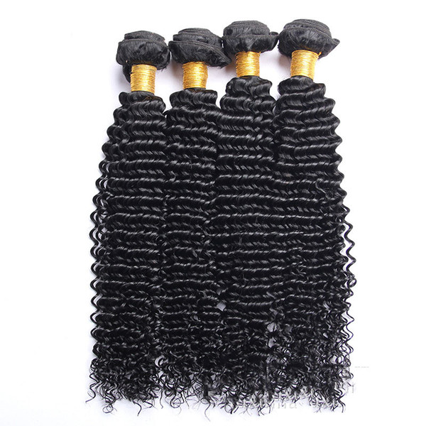 100%Pure natural hand woven Brazilian lady hair curtain, tailored for ladies, hair black shiny, thin and breathable, comfortable to wear.