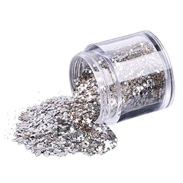 Китай серебро