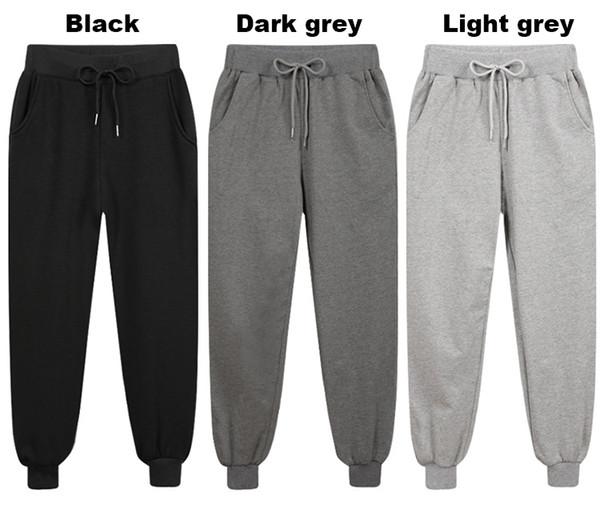 Pantalones Deportivos De Moda Para Mujer 63 Descuento Bosca Ec