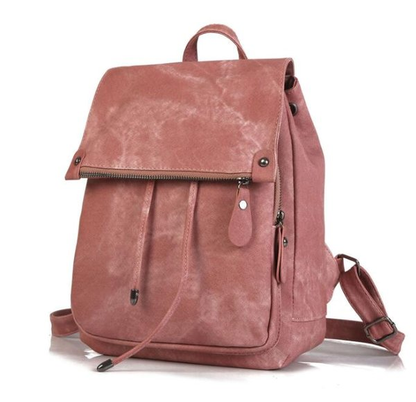New brand backpack designer backpack handbag high quality backpack school bags outdoor bag free shipping