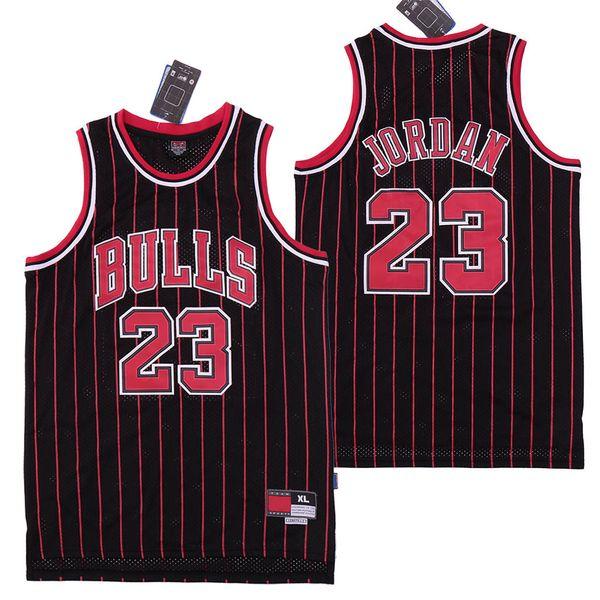 23 Michael /Negro