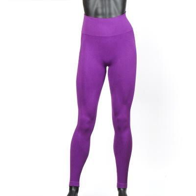c5 (violet)