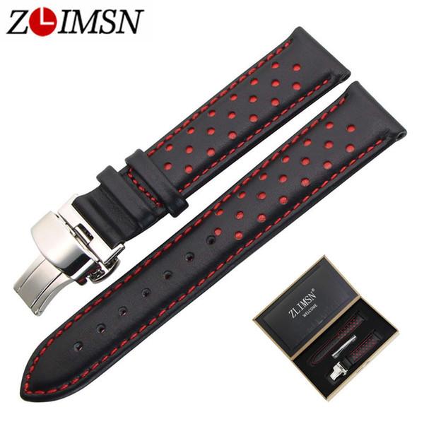 Siyah Kırmızı-20mm