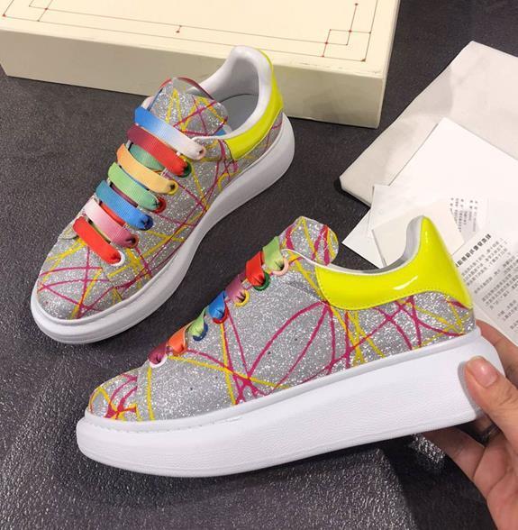 rainbow colorful 2