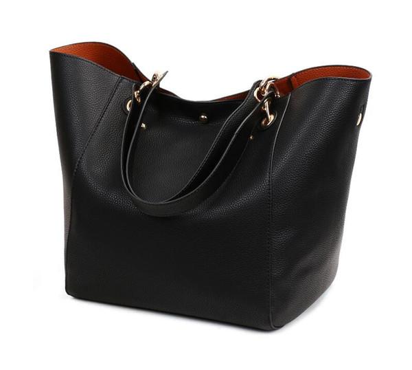 2018 neue stil luxusmarke frauen taschen handtasche berühmte designer handtaschen damen handtasche mode einkaufstasche frauen shop taschen backpack1