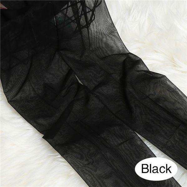 Один Размер Темно-Серый