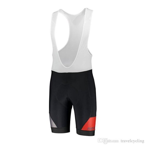 only bib shorts 02
