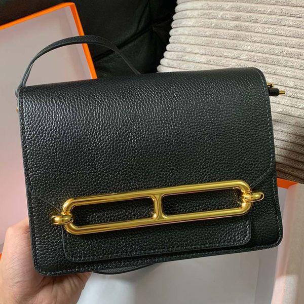 Designer Wallet Designer Luxury Handbags Purses Designer Bags High