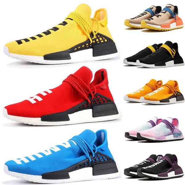 adidas scarpe uomo 47