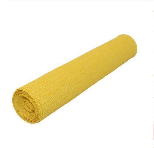 Renk: Altın sarısı