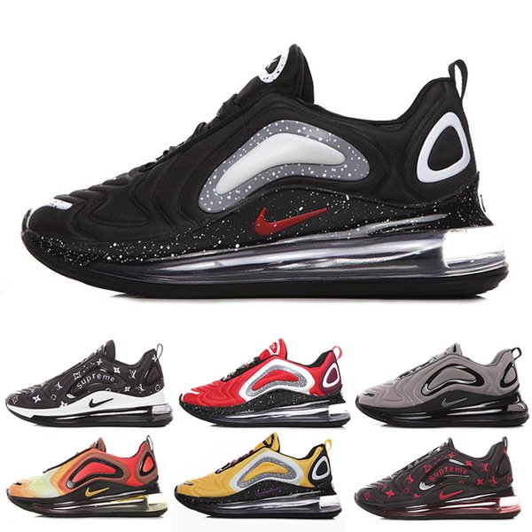 mineral puño Series de tiempo  Calzado Gimnasia Nike Cortez Piel Negra/Glitter Gimnasia Deportes ...