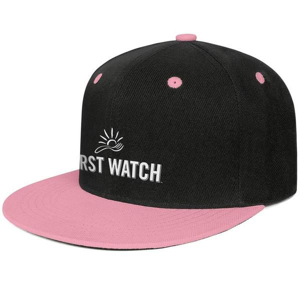 First Watch Bond Street Advisors man's Flat-along baseball hat funny adjustable women dance cap youth Hip-hop cap mesh summer hats