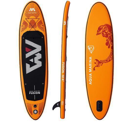 c246836ad 315   75   15 cm inflável de surf de fusão 2019 stand up paddle surf Junta  AQUA MARINA agua deporte sup junta ISUP B01004