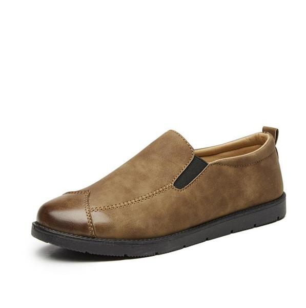 d7147e0738 Brown Formal Shoes Sale Coupons, Promo Codes & Deals 2019   Get ...