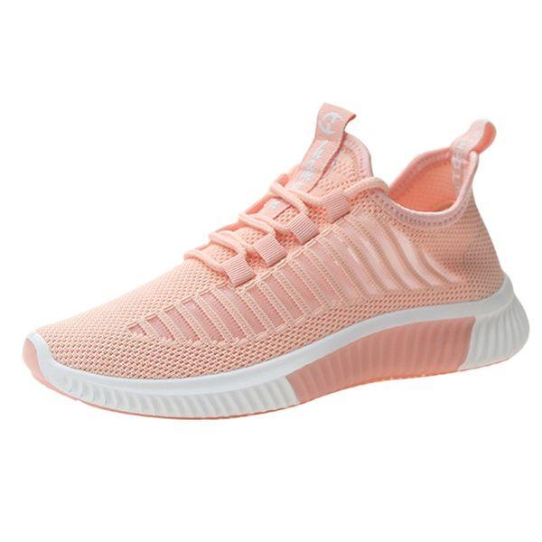 Pink38