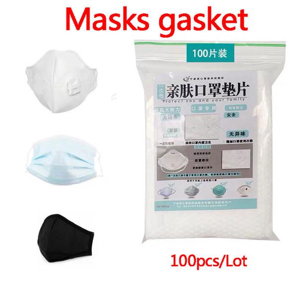 n95 respirator mask 100pc