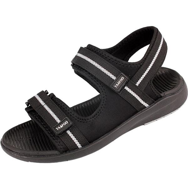 Hot Sale-Vietnam Rubber Sandals Men New Trend Summer Student Sports Sandals Casual Outdoor Men's Beach Shoes