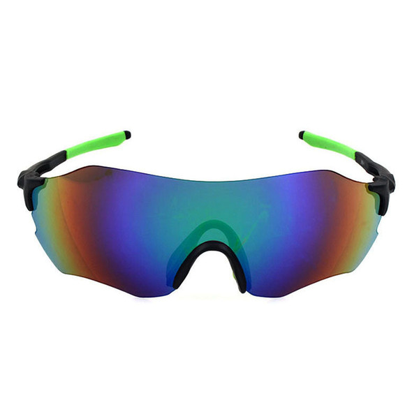 Professional Outdoor Sports Windproof Bicycle Glasses Cycling Glasses Riding Goggles Men Women Mountain Bike Sunglasses