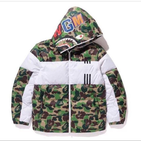 Designer Männer Jacke Frauen Mantel Casual Marke Sweatshirt Hoodie Mantel Langarm Wintersport Reißverschluss Luxus Windjacke Herren Kleidung