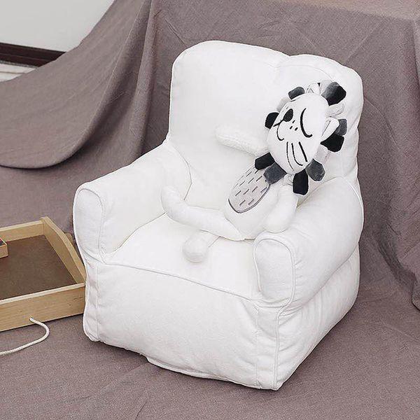Baby Dining Sofa Chair Portable Infant Mini Divano Kids Kindergarten Early School School Sofa Puntelli fotografia