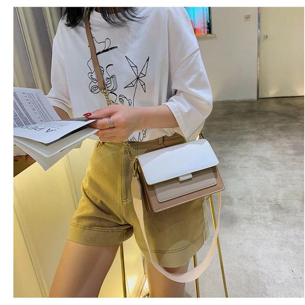 Designer sacs à main H K femmes bourse concepteur cuir PU totes de mode femmes sac de sacs à main B102071J