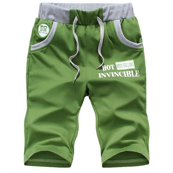 K30 Litght Green