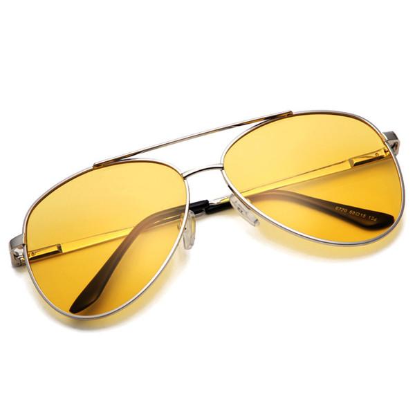 Occhiali sportivi all'aperto Occhiali da sole moda uomo e donna polarizzati Occhiali riflettenti Occhiali da sole unisex con lente a colori colorati Uv400