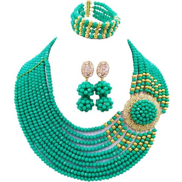 verde ciano