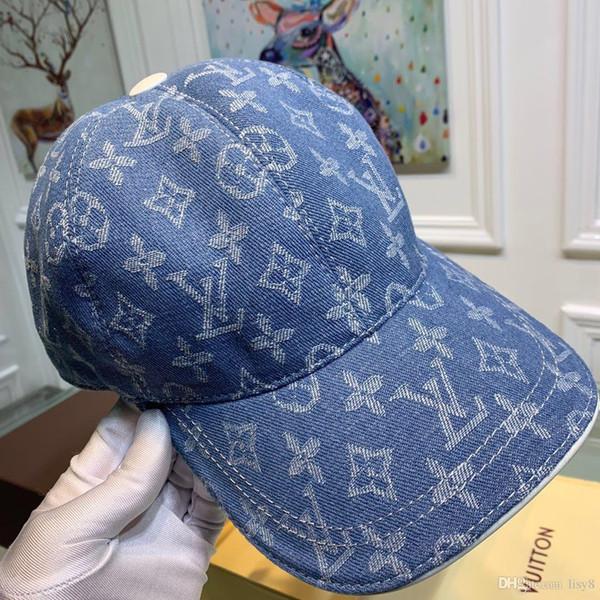 (Whit Box)Arrival Golf Curved Visor hats Los Angeles Kings Vintage Snapback cap Men's Sport last LK dad hat high quality Baseball Adjus