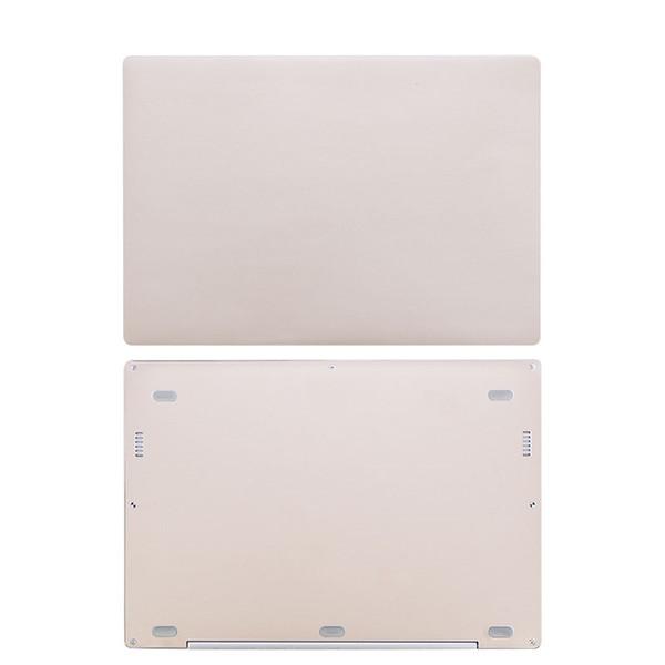 Oro 1-para Xiaomi Air 12
