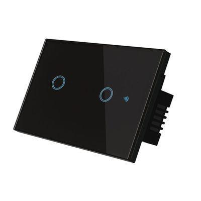 siyah wifi