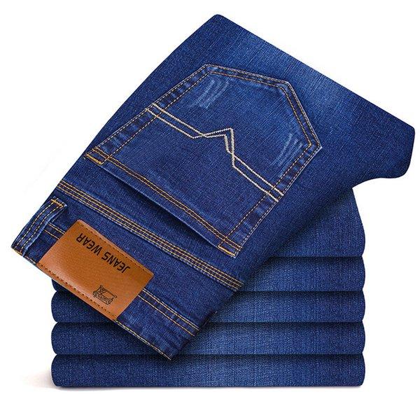 008 azul