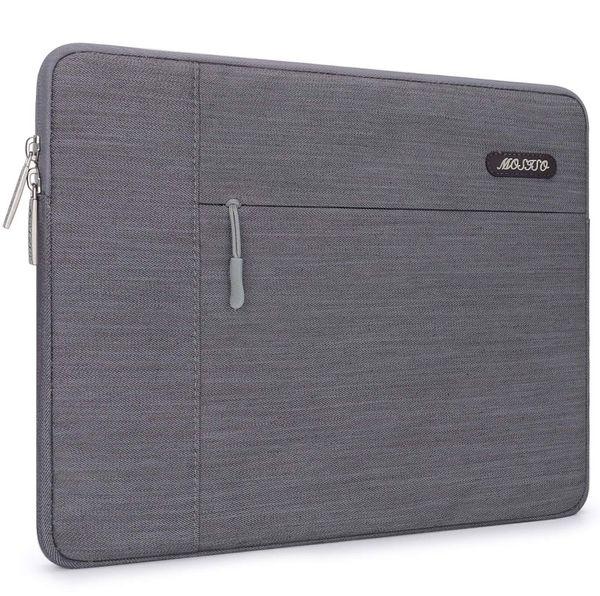 Серый цвет 02-Новый Mac Pro 13 A1708