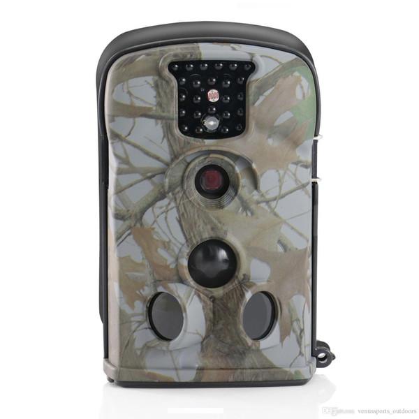 Hunting Cameras Ltl acorn 5210A 12MP 940nm infrared scouting trail camera hunting camera animal wildlife camera