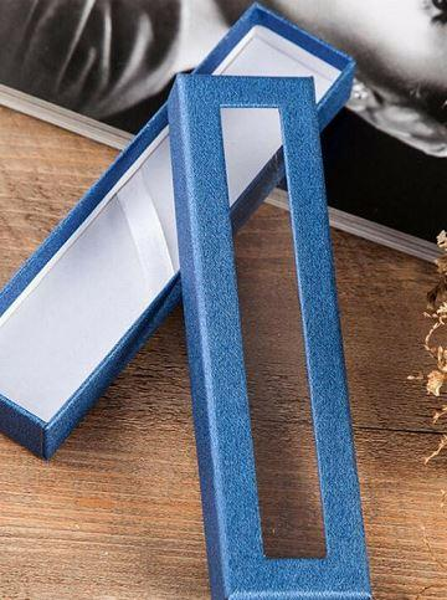 Azul 17,3 x 3,3 x 2,1 cm