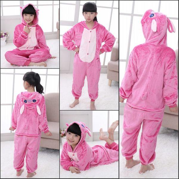 MC0587-Pink