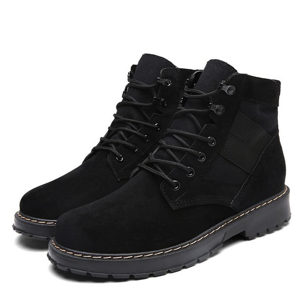 Black&10