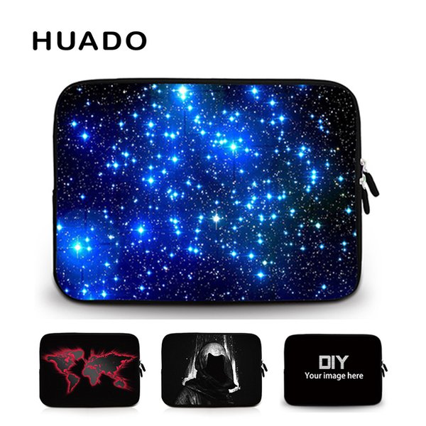 """17.3 inch 18inch Gaming laptop bag gaming portable notebook case DIY computer cover 15.6""""16"""" for alienware 17 18 /asus/"""