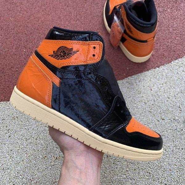 Zapatos 033
