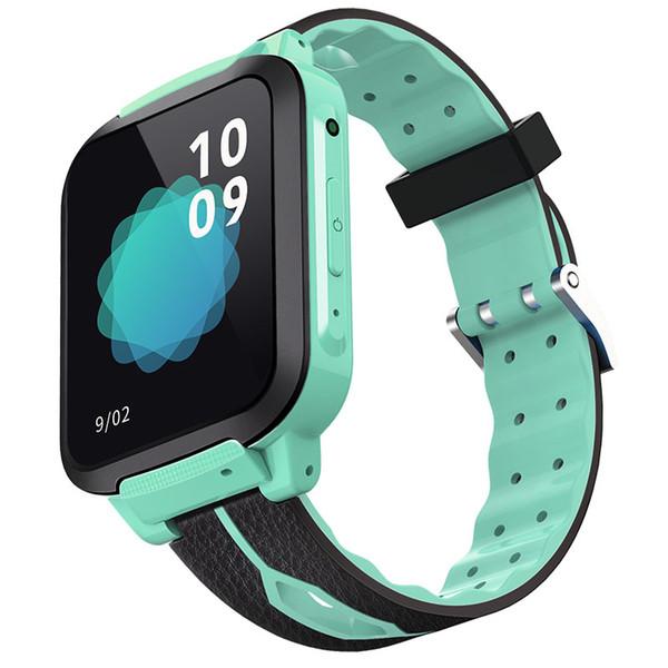 Y30 Kids Smartwatch Waterproof GPRS LBS Location SIM Card Swimming Camera Watch Two Way Talk Cute Bracelet Wristband