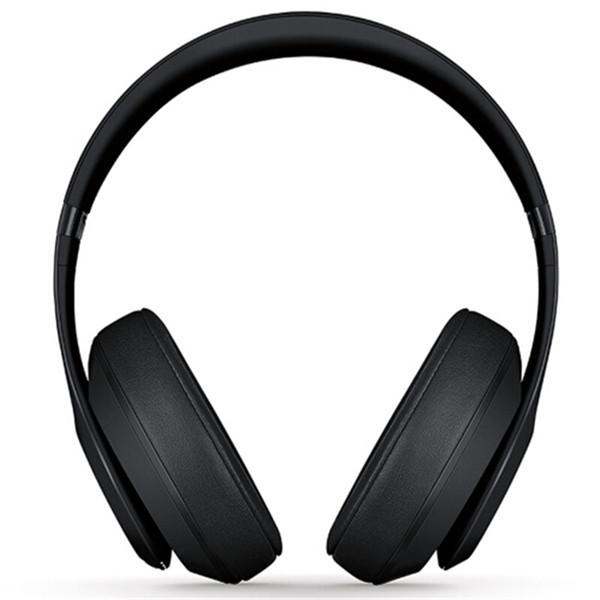 2019 geschenk W1 chip Stuo 3,0 Over-Ear Wireless Headset Bluetooth Kopfhörer Neueste S3.0 Kopfhörer Schnelle Verbindung mit iphone