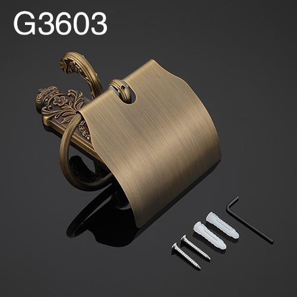 GA3603