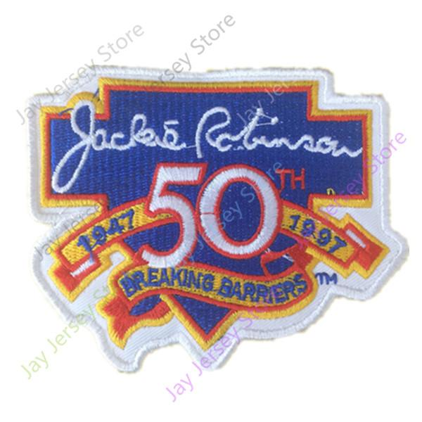 add 50th patch