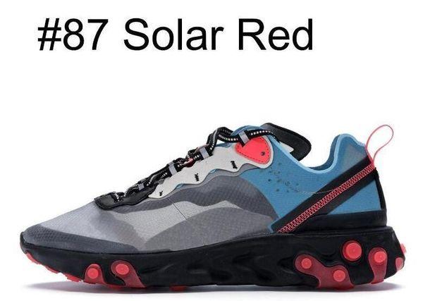 Color-6