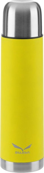 best selling The Thermoses 0.75lt Yellow Salewa Thermobottl Ship from Turkey HB-003762707
