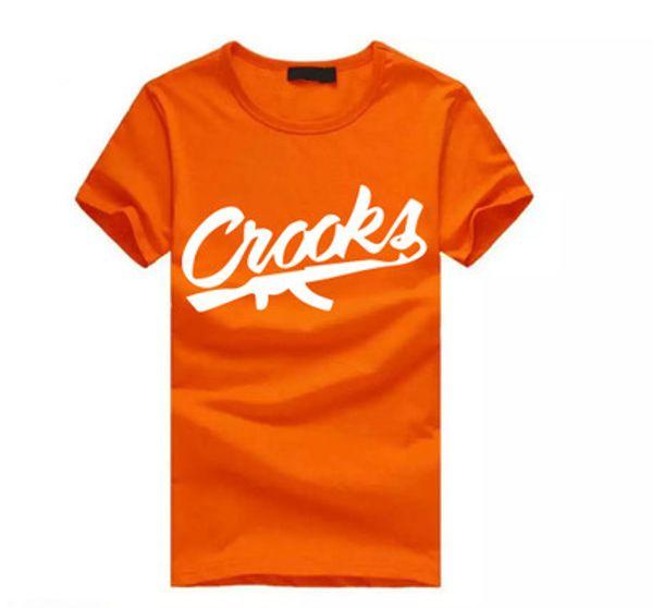orange+white