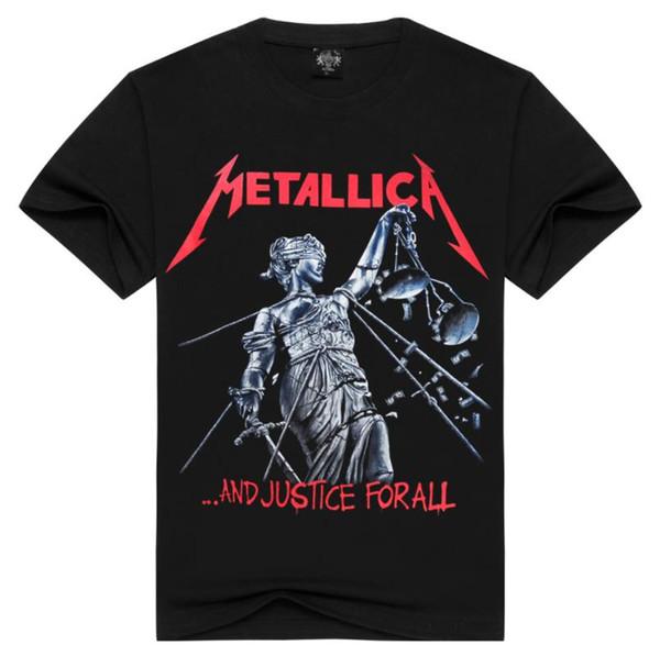 Mens Designer 3D gedruckte T-Shirts Sommer ss19 neue Baumwolle Oansatz T-Shirt Kurzarm T-Shirts Kleidung