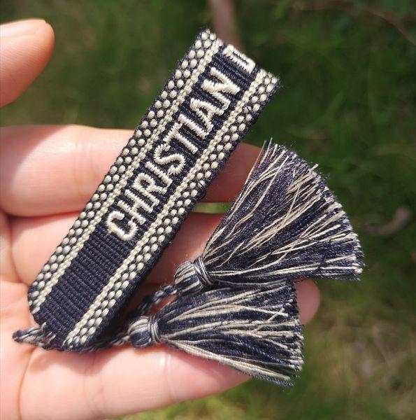 best selling Women Bohemian Bracelet Woven Braided Handmade cuffed on the wrists 2020 summer collection trendy bracelets gift